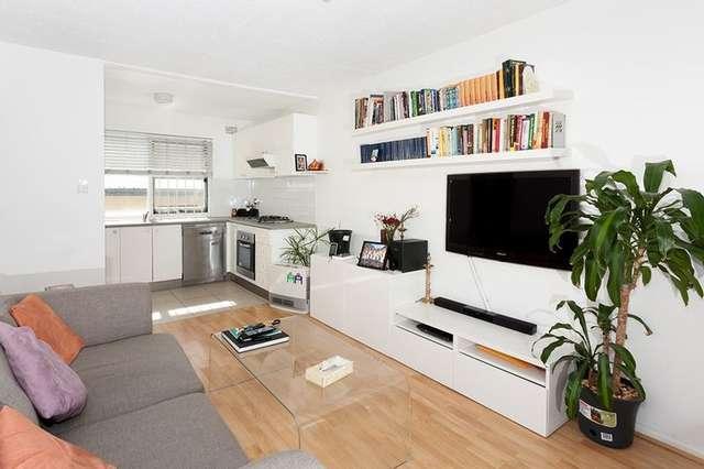 5/11 O'Dowd Street, Waverley NSW 2024