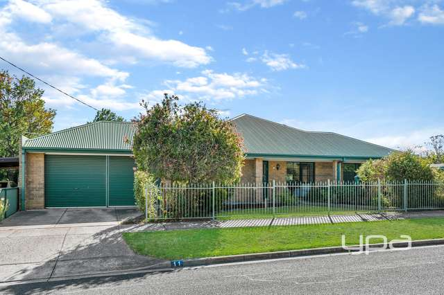 11 Colour Road, Diggers Rest VIC 3427