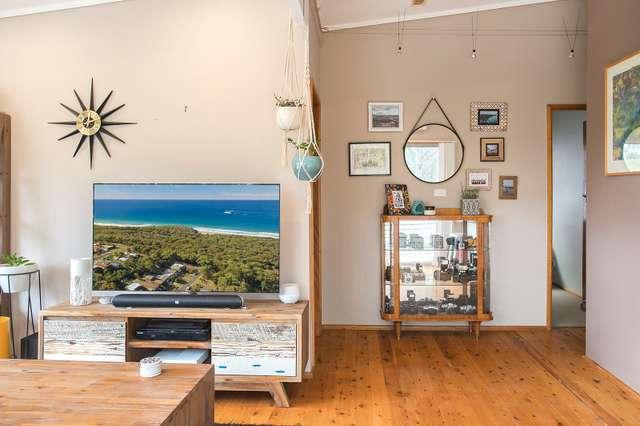 67 Canberra Crescent, Burrill Lake NSW 2539