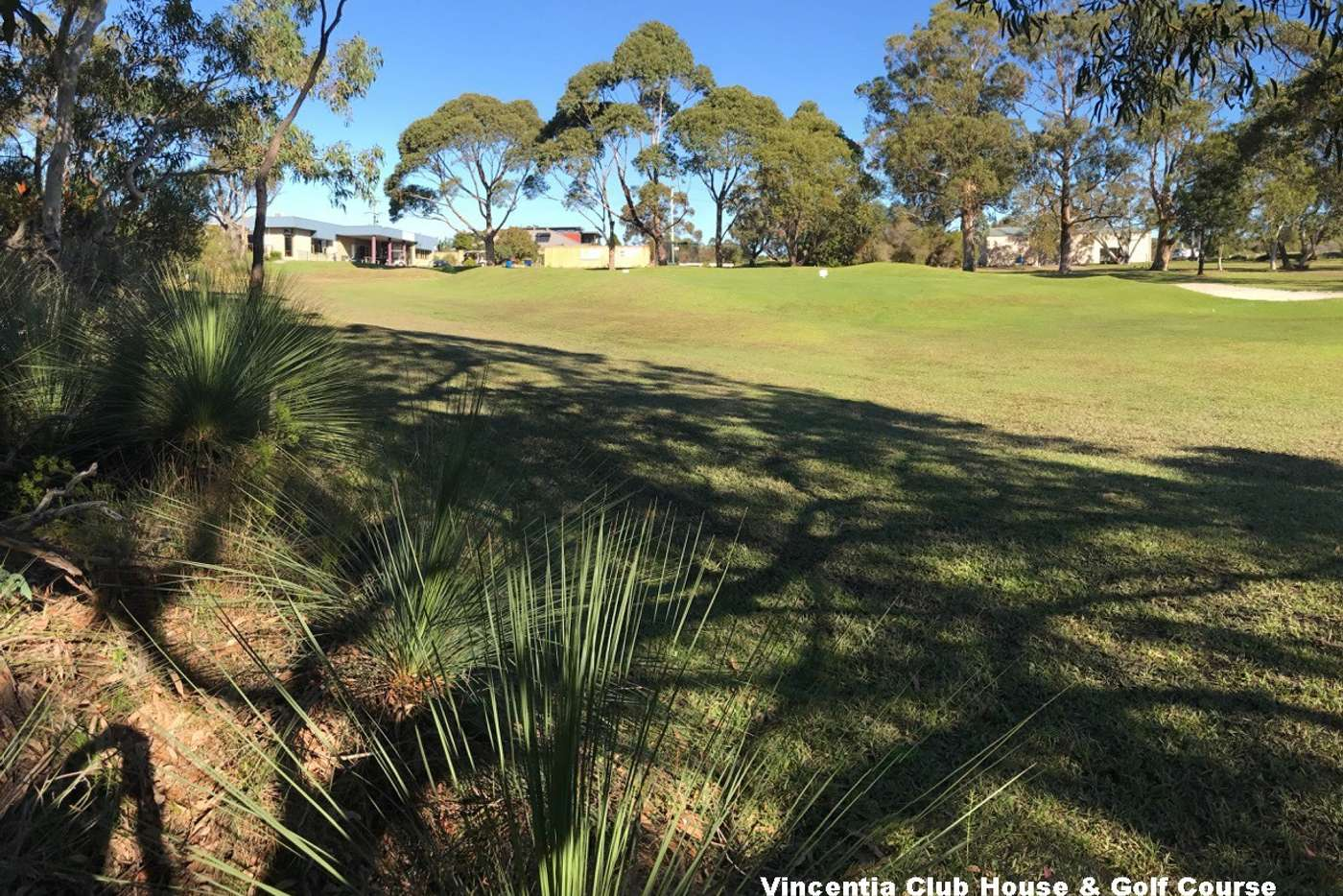 Seventh view of Homely residentialLand listing, 5 Prowse Close, Vincentia NSW 2540