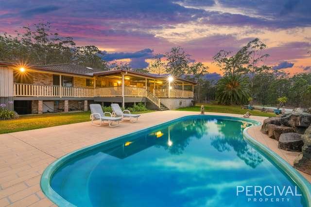 457 Lake Innes Drive, Lake Innes NSW 2446