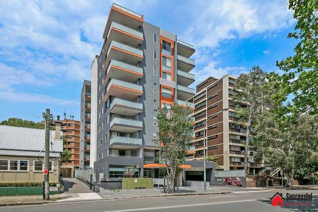 14/37 Campbell Street, Parramatta NSW 2150
