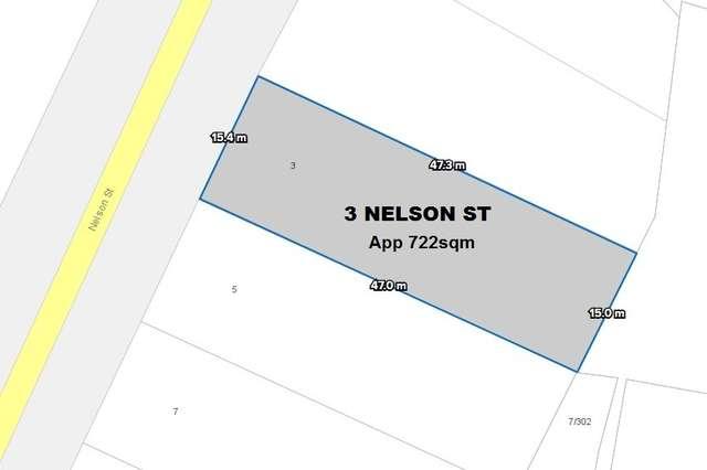 3 Nelson Street, Sebastopol VIC 3356