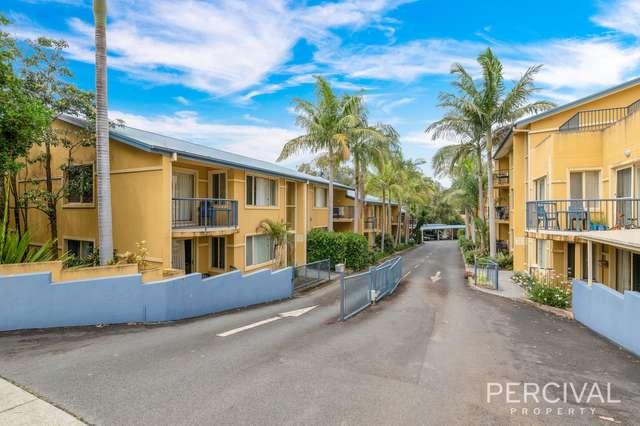 25/216 Matthew Flinders Drive, Port Macquarie NSW 2444