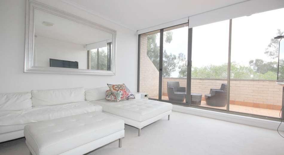 6/47-49 Willis Street, Kingsford NSW 2032
