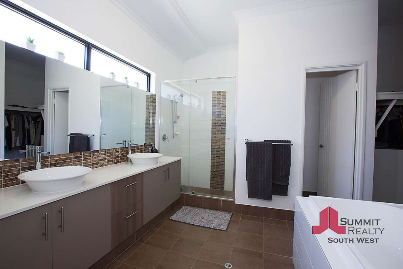 Sixth view of Homely house listing, 5 Broadway, Pelican Point WA 6230