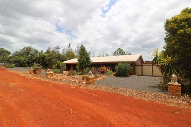 7 Old Creek Road, Childers QLD 4660