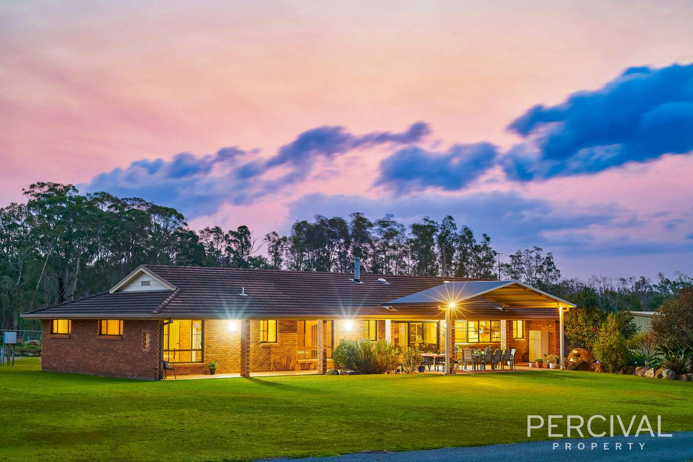 Main view of Homely house listing, 11 Lindfield Park Road, Port Macquarie NSW 2444