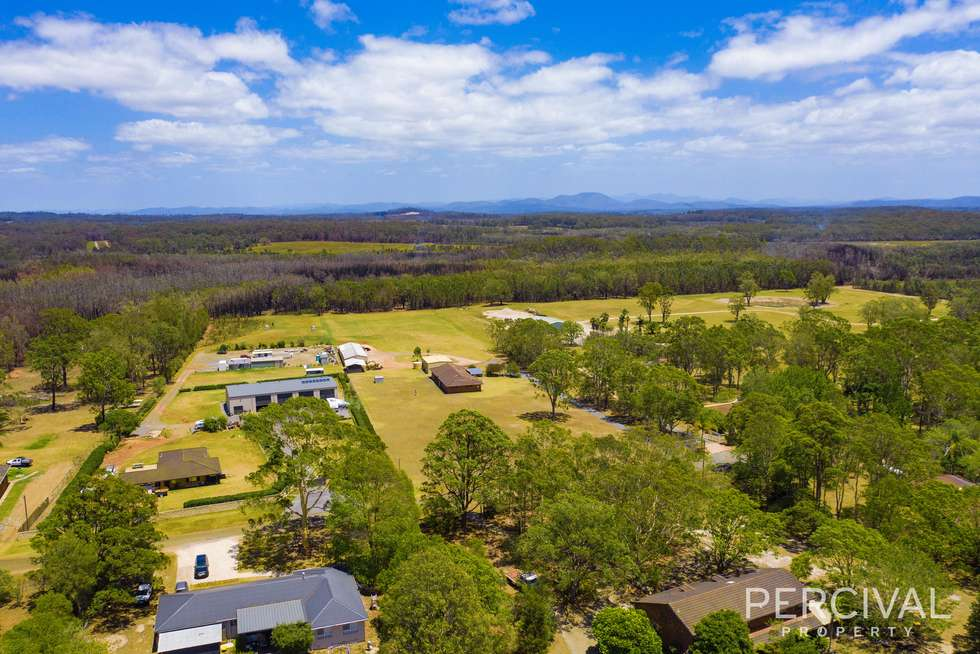 Third view of Homely house listing, 11 Lindfield Park Road, Port Macquarie NSW 2444