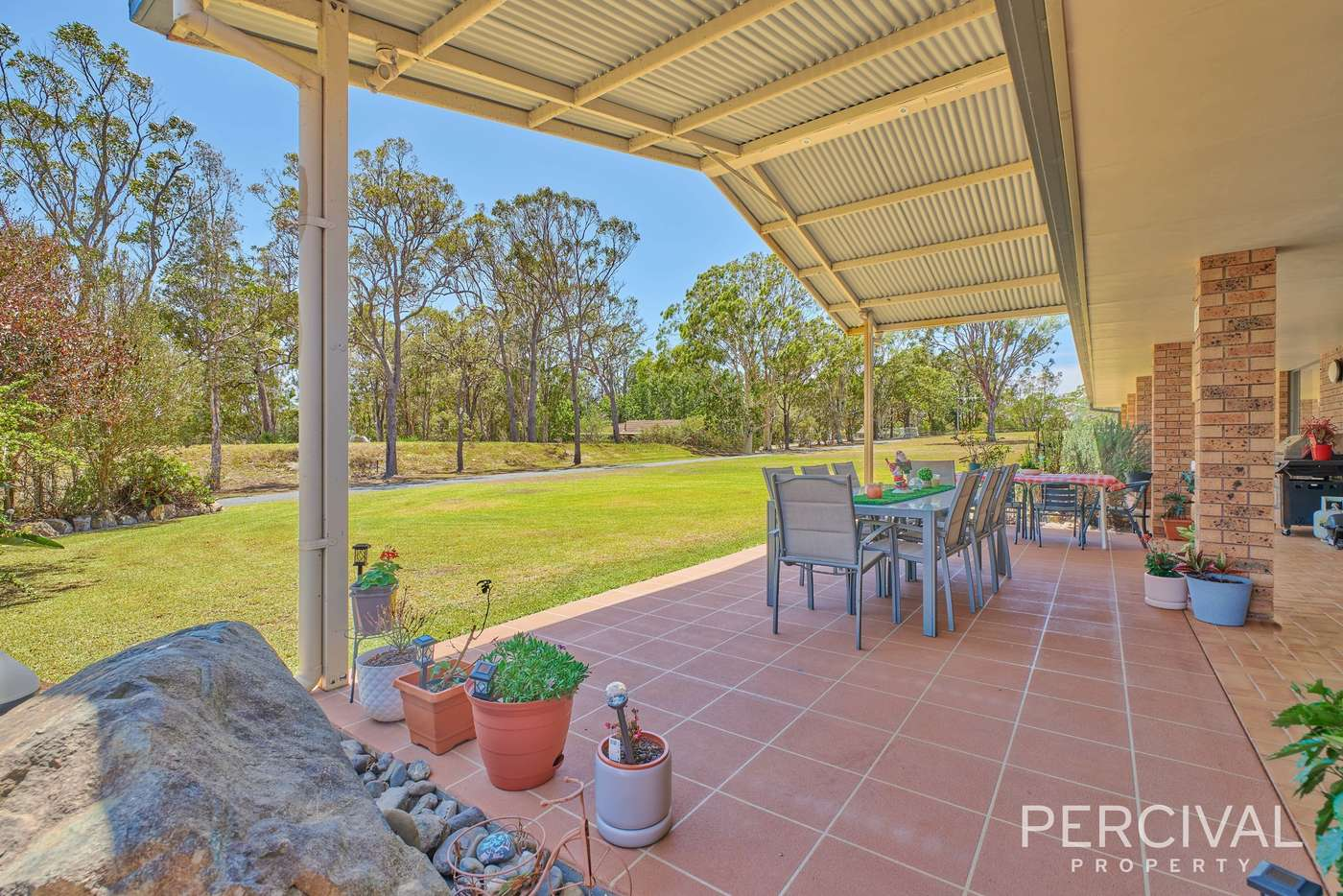 Sixth view of Homely house listing, 11 Lindfield Park Road, Port Macquarie NSW 2444