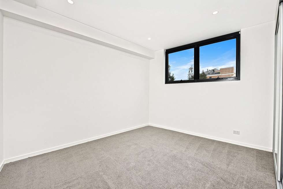 Third view of Homely apartment listing, ./2 Willis Street, Wolli Creek NSW 2205