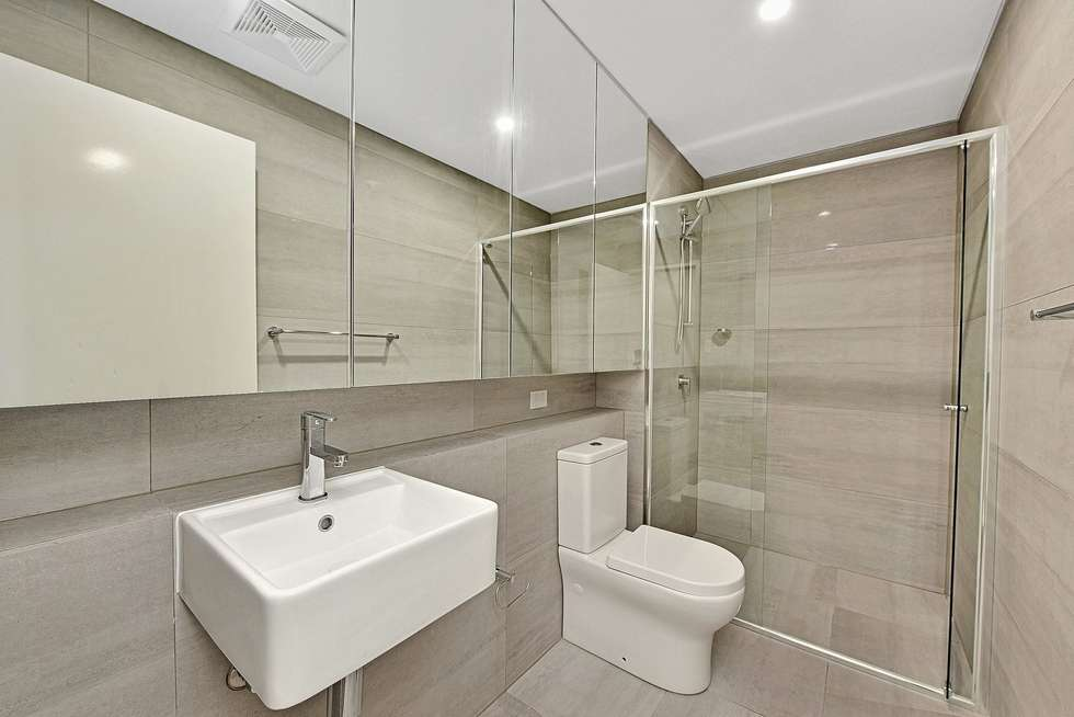 Fourth view of Homely apartment listing, ./2 Willis Street, Wolli Creek NSW 2205