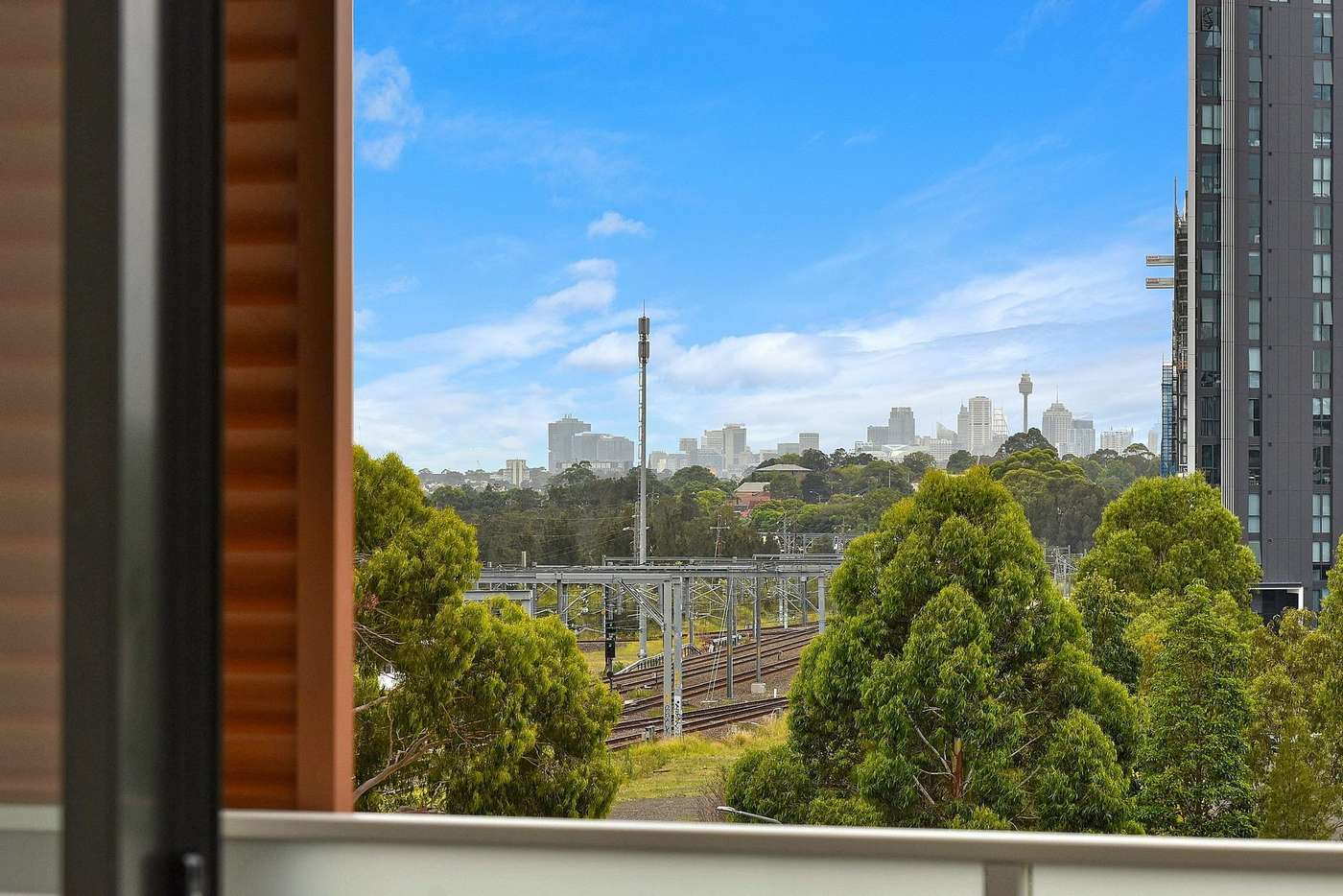 Sixth view of Homely apartment listing, ./2 Willis Street, Wolli Creek NSW 2205