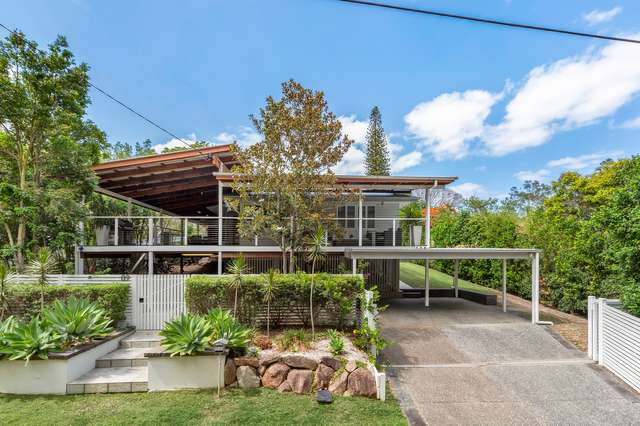 89 Pine Mountain Road, Holland Park QLD 4121