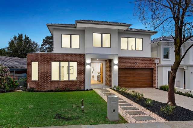 58 Riverview Terrace, Bulleen VIC 3105