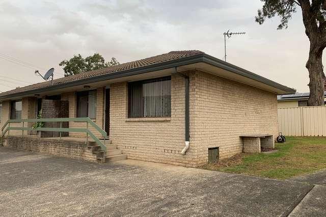 3/17 David Avenue, Oak Flats NSW 2529