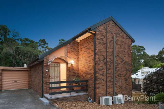 2/7-11 Moresby Street, Mitcham VIC 3132