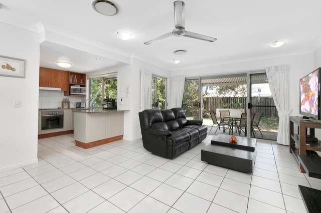 21/6 Suncoast Beach Drive, Mount Coolum QLD 4573