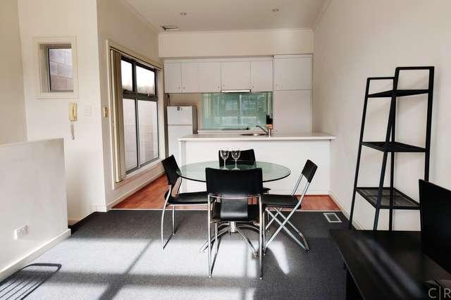 17 Colby Place, Adelaide SA 5000