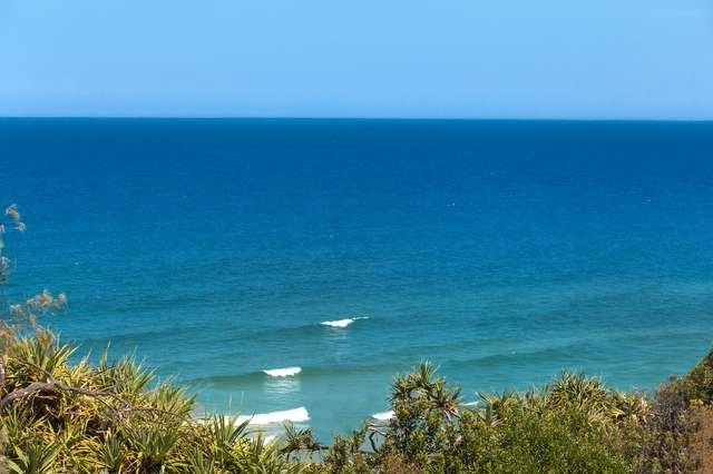 34 Ross Crescent, Sunshine Beach QLD 4567