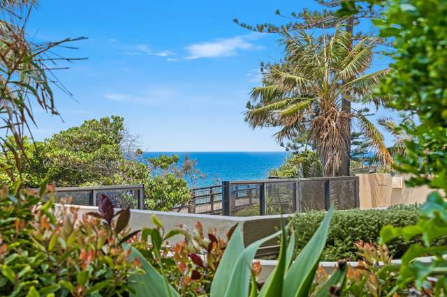 2/1740 David Low Way, Coolum Beach QLD 4573