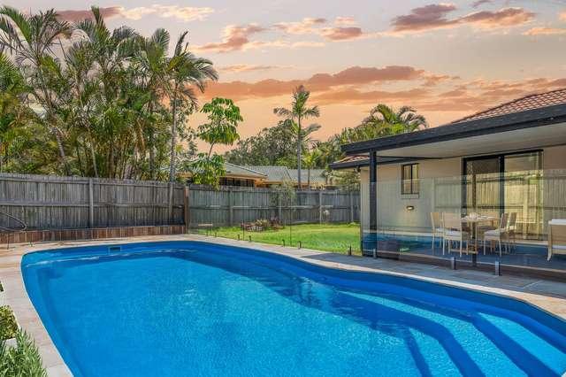 3 Edith Place, Coolum Beach QLD 4573