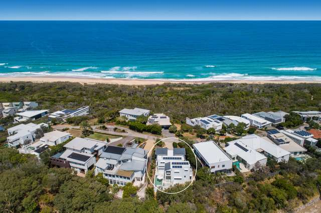 7/512 David Low Way, Castaways Beach QLD 4567