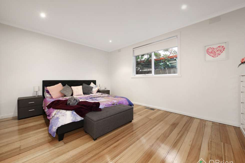 Third view of Homely unit listing, 3/50 Glendale Road, Springvale VIC 3171