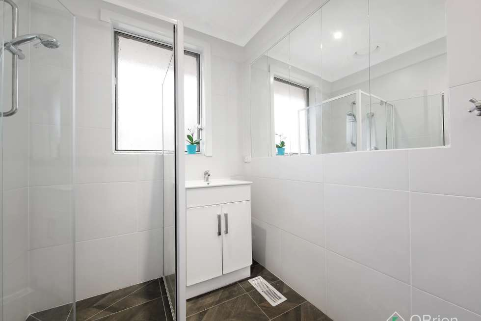 Fourth view of Homely unit listing, 3/50 Glendale Road, Springvale VIC 3171