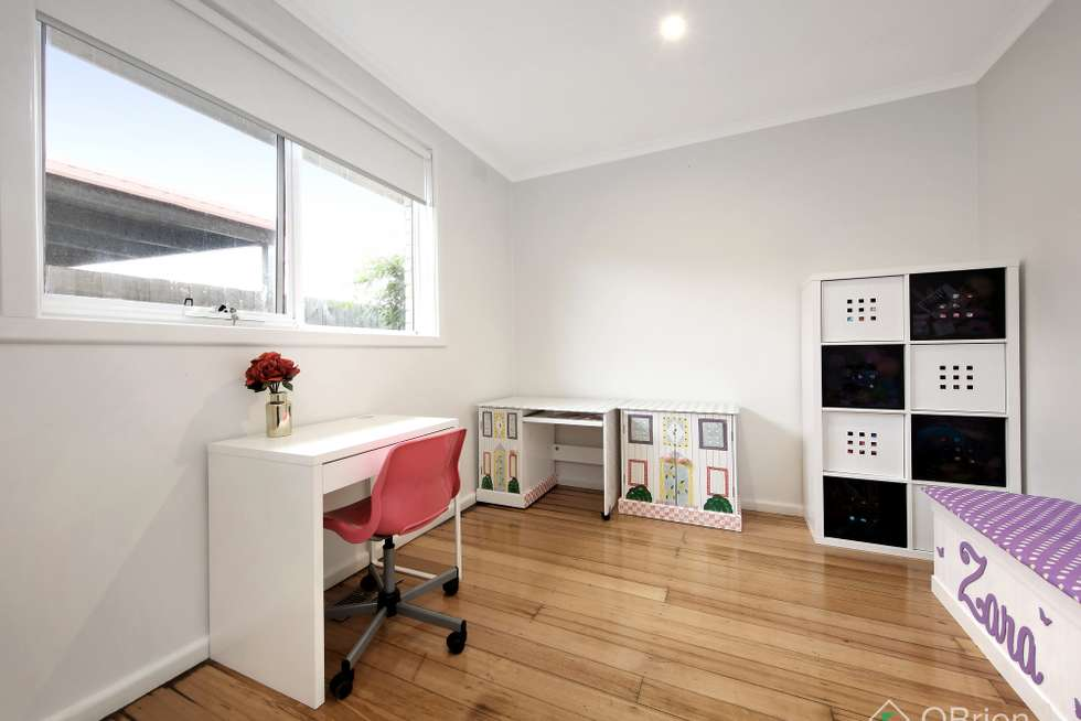 Fifth view of Homely unit listing, 3/50 Glendale Road, Springvale VIC 3171