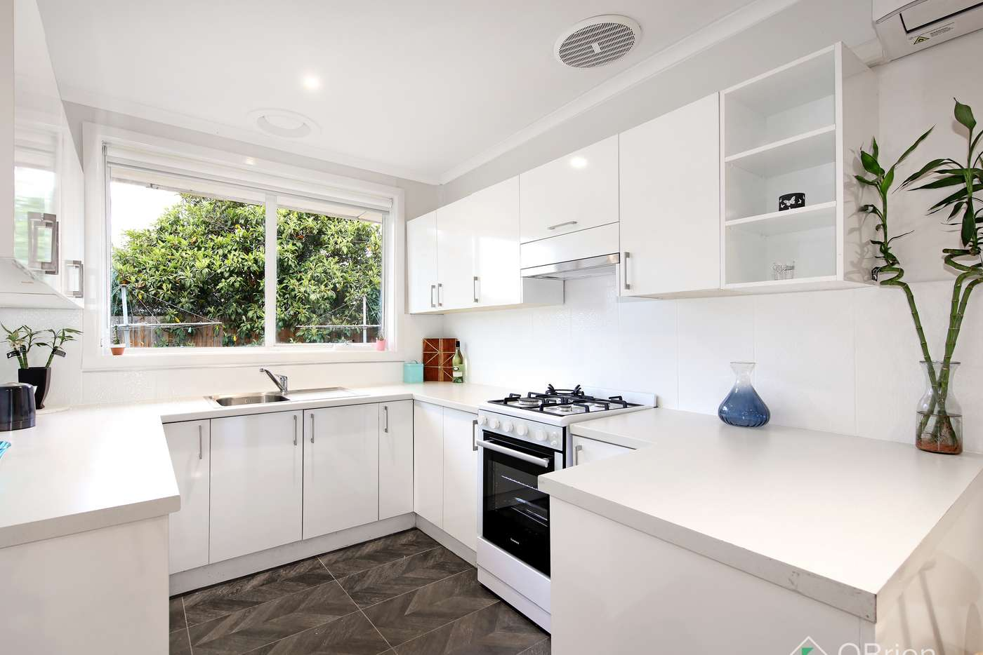 Seventh view of Homely unit listing, 3/50 Glendale Road, Springvale VIC 3171