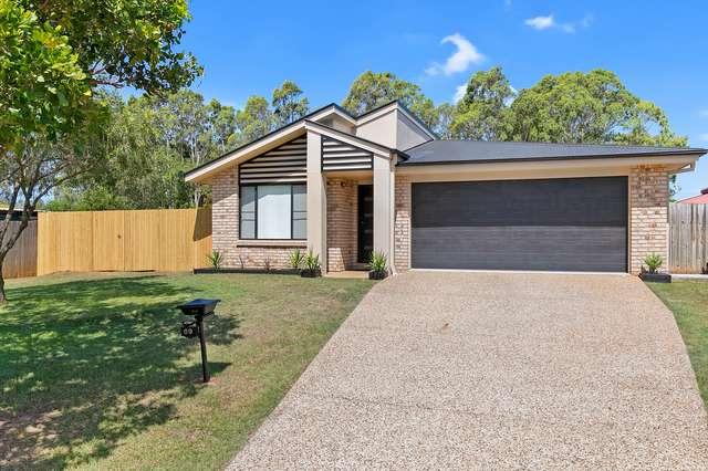 69 Aspect Drive, Victoria Point QLD 4165