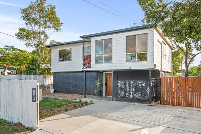 18 Auburn Street, Edens Landing QLD 4207