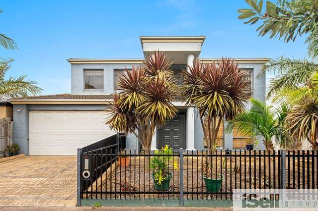 51 Lord Rodney Drive, Patterson Lakes VIC 3197