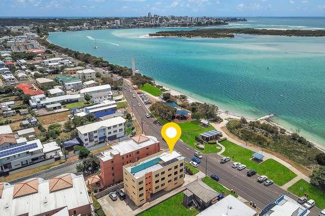 4/41 Esplanade, Golden Beach QLD 4551