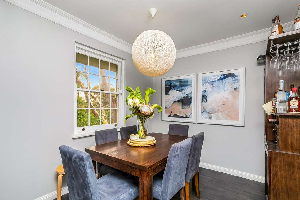 Fourth view of Homely apartment listing, 15/167 Pacific Highway, Roseville NSW 2069
