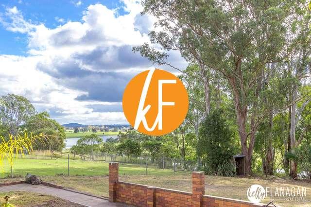 60 Bloomfield Street, South Kempsey NSW 2440