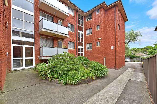 7/8-10 Bayley Street, Dulwich Hill NSW 2203