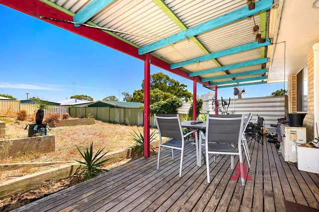 7 Littlefair Drive, Withers WA 6230