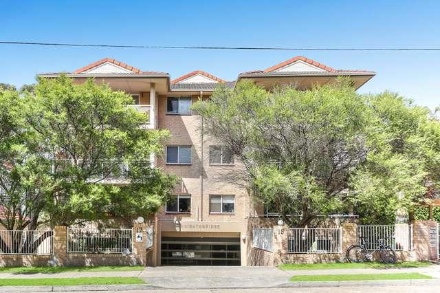 1/15-17 Macpherson Street, Waverley NSW 2024