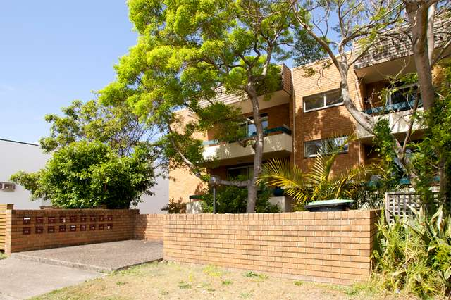 11/96 Crown Road, Queenscliff NSW 2096