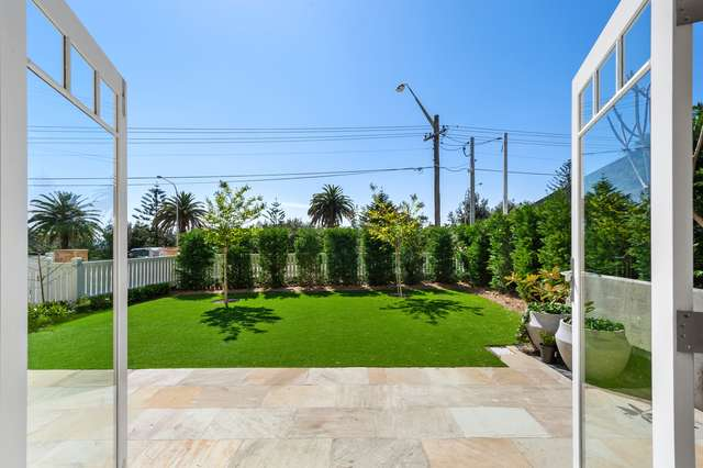 2/957 Pittwater Road, Collaroy NSW 2097