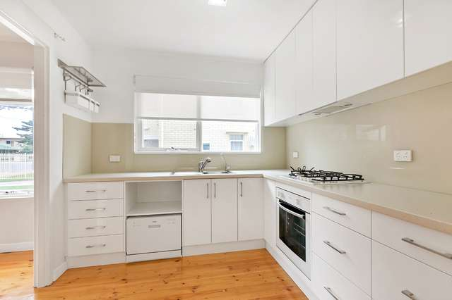 2/2 St Annes Terrace, Glenelg North SA 5045