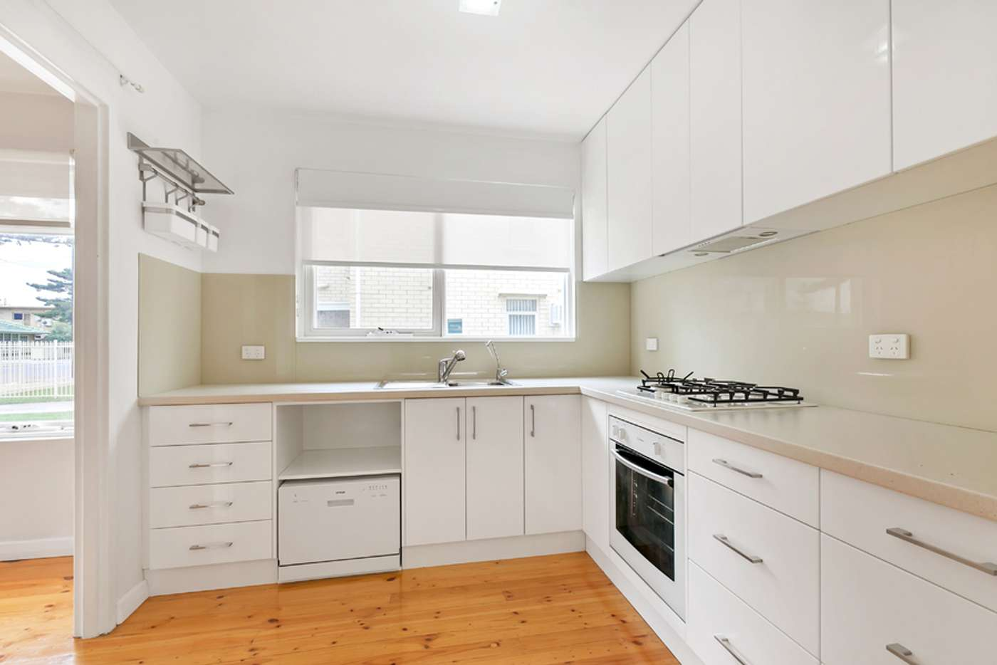 Main view of Homely unit listing, 2/2 St Annes Terrace, Glenelg North SA 5045