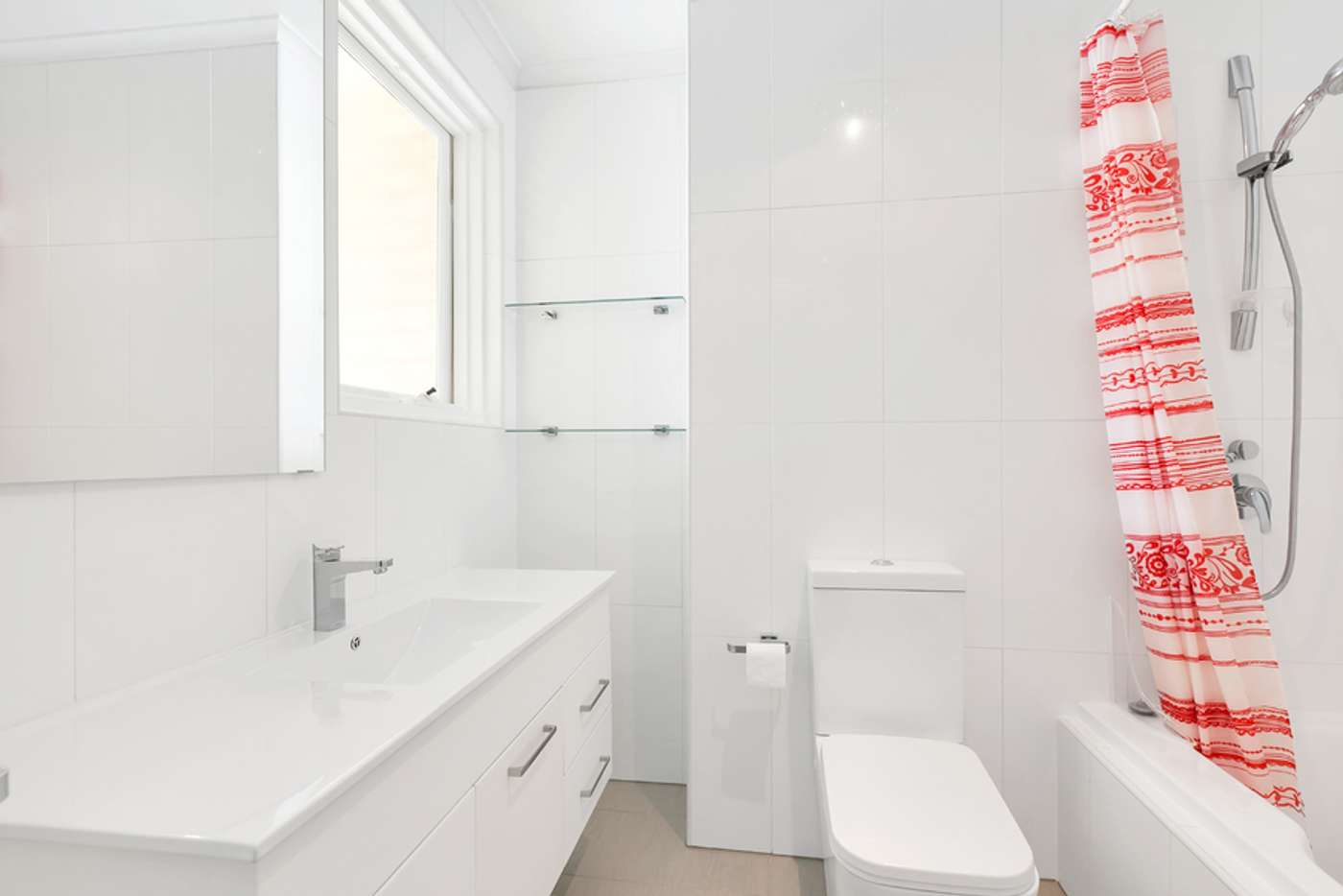 Sixth view of Homely unit listing, 2/2 St Annes Terrace, Glenelg North SA 5045