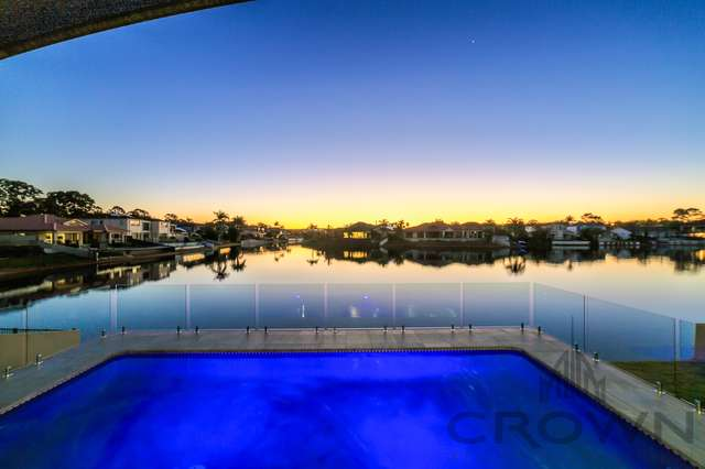 58/40 Cotlew Street East, Southport QLD 4215