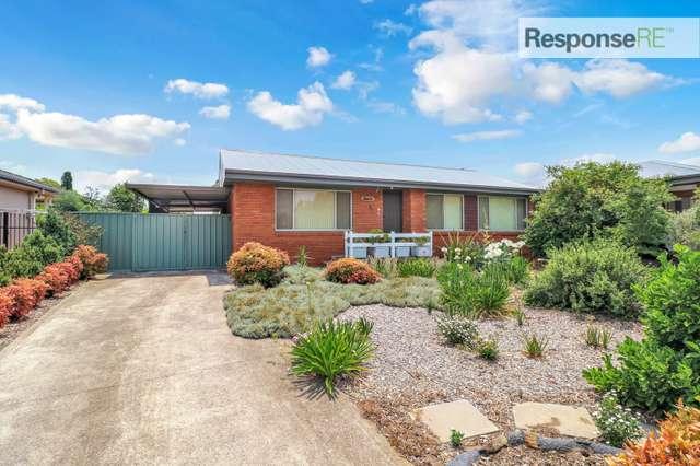 9 Damien Avenue, South Penrith NSW 2750