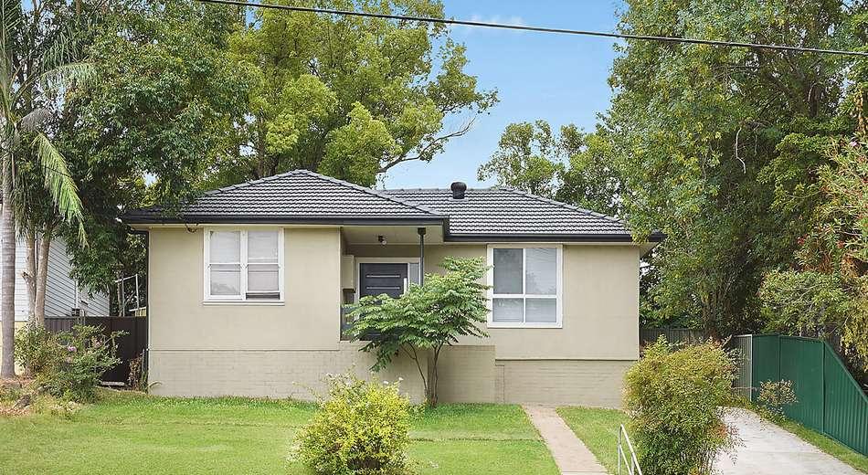 31 Northcott Road, Lalor Park NSW 2147