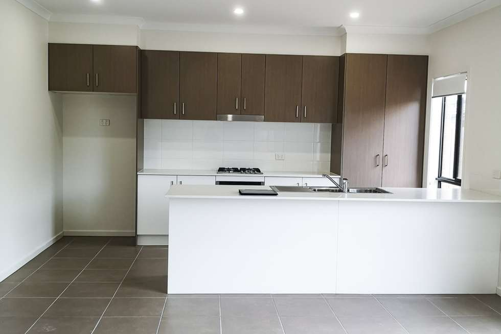 Third view of Homely house listing, 909 Morris Road, Truganina VIC 3029
