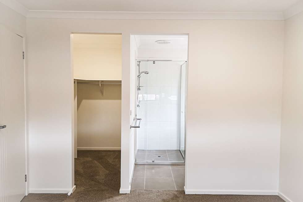 Fifth view of Homely house listing, 909 Morris Road, Truganina VIC 3029